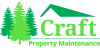 Craft Property Maintenance
